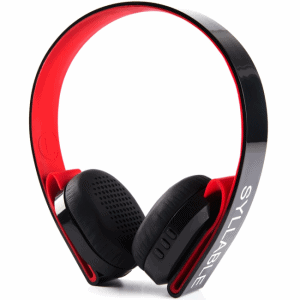 Headsets (On Ear)