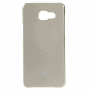 Samsung Galaxy A5 (2017) covers