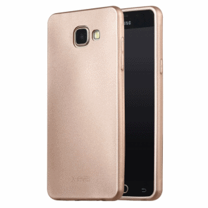 Samsung Galaxy A5 covers