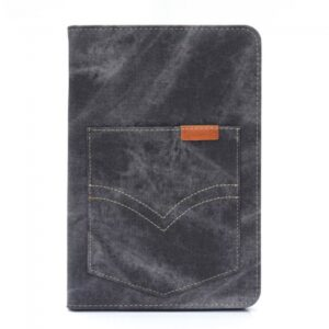 iPad mini 4 Cover, jeans