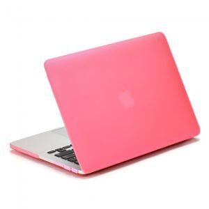 MacBook Pro 15,4'' Covers