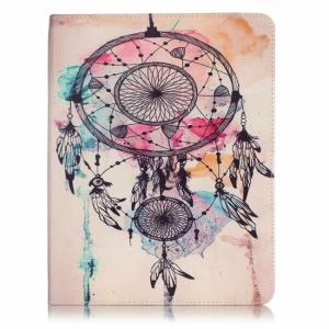 iPad 2/3/4 Flipcover. Drømmefanger