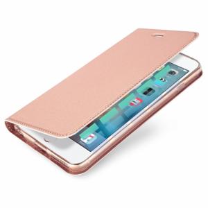 iPhone 6 Plus/6S Plus Flipcover. Rose Gold