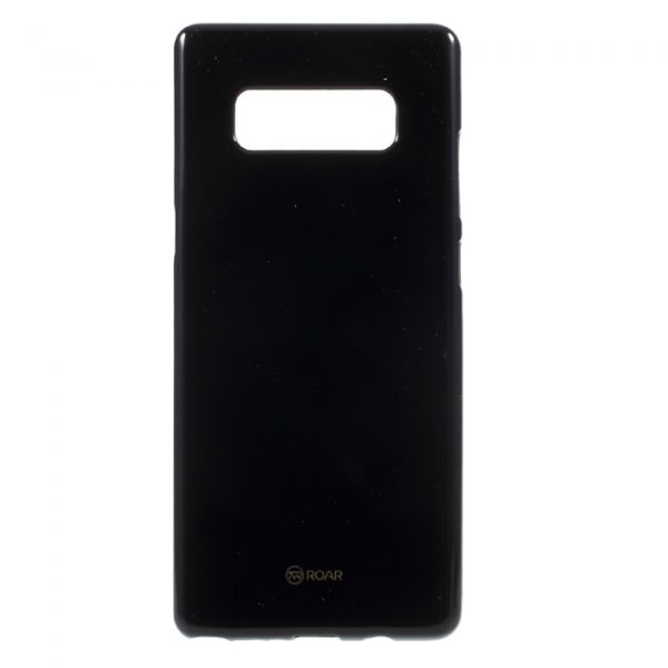 Samsung GS Note 8 Cover TPU Sort