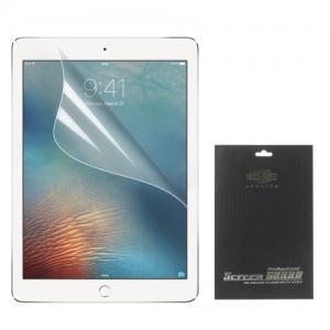 """iPad Pro 9.7"""" Skærmbeskyttelse."""