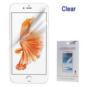 iPhone 6 Plus Skærmbeskyttelse