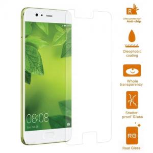 Huawei P10 Beskyttelsesglas