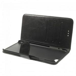 iPhone 6 plus flipcover m. kortholder