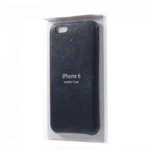 iPhone 6 Apple cover, blå