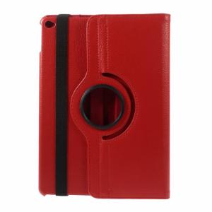 iPad air 2 cover, rød