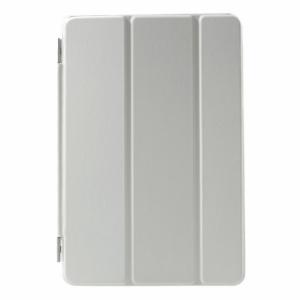 iPad mini Smart cover. Hvid