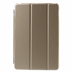iPad mini Smart Cover. Champagne
