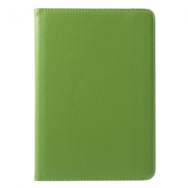 iPad mini 4 360 grader cover, grøn