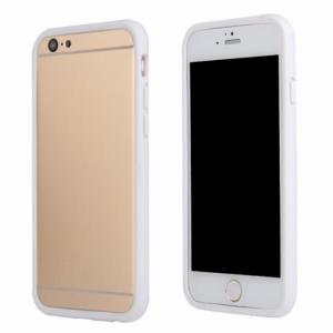 iPhone 6 bumper, hvid