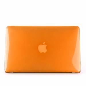"""Macbook Air 13.3"""" For og bag cover. Orange"""