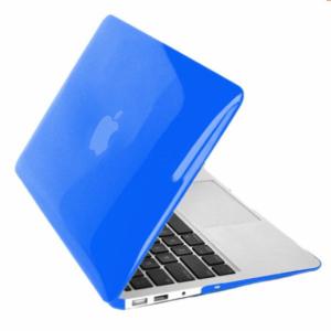 MacBook Air 13,3'' Covers