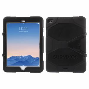 iPad Air 2 Survivor