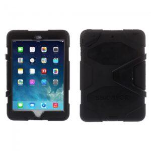 iPad mini Survivor