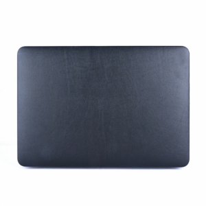 MacBook Pro 13.3 Retina cover