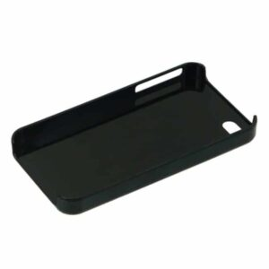 iPhone 4/4S cover
