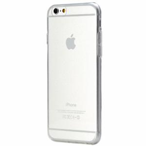 iPhone 6 plus/6s plus transparent cover