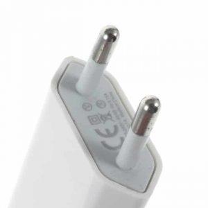 USB opladere 230v