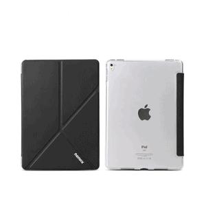 iPad Pro 9.7 Flipcover Sort