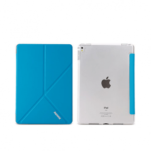 "iPad Pro 10,5""/Air 3 Covers"