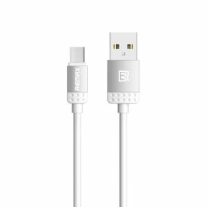Micro USB kabler