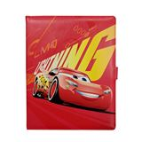 "CARS 3 Tablet Cover 10"" Universa"