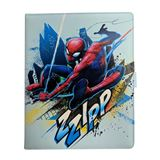 "SPIDERMAN Tablet Cover 10"" Universal"