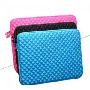 "MacBook 15.4"" sleeve"