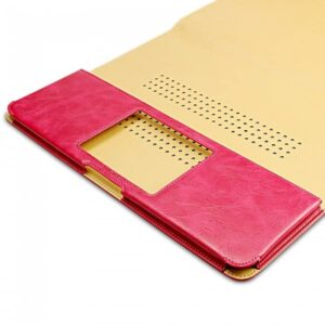 Macbook pro/air 13,3 cover