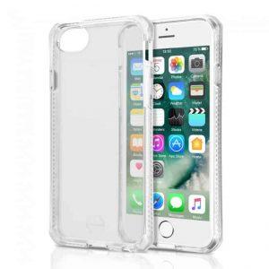 iPhone 6/7/8 spectrum transparant