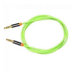 1m. Audio kabel