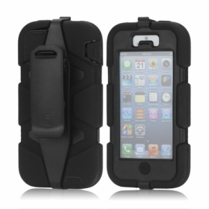 iPhone 5/5S/SE survivor sort