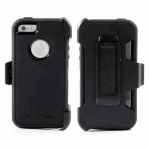 iPhone 5/5S/SE Otterbox cover