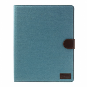 iPad 2,3,4 cover