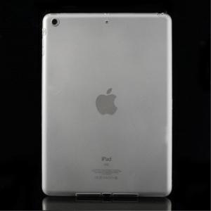 iPad Air Bagcover, transparent