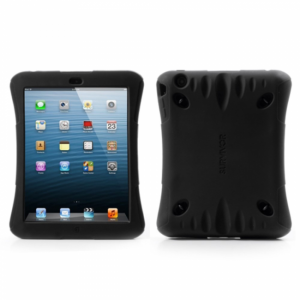 iPad mini 1,2,3 Griffin cover