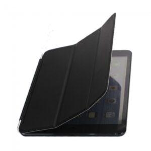 iPad mini forside cover m. dvalefunktion , sort