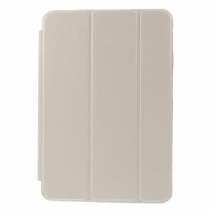 iPad mini trefold flipcover. Lysegrå