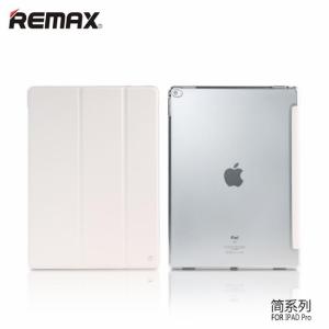 iPad Air 2 Cover Foldbar Hvid