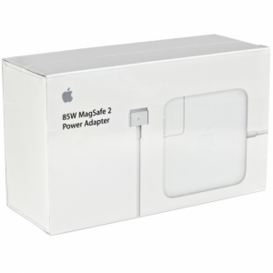 Apple Magsafe 2 85W original