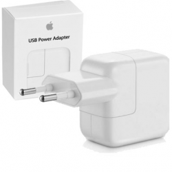 Apple 12W USB Power Adapter, Original