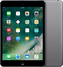iPad mini 1,2,3 LCD skift OEM