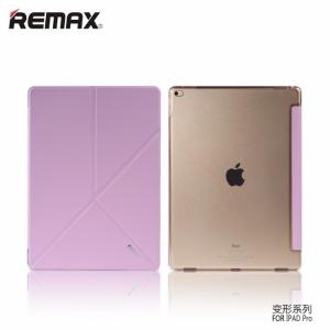 iPad Air 2 Cover Foldbar Pink