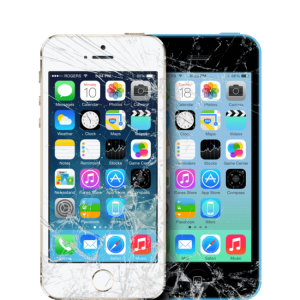 iPhone 6 Skærmskift OEM