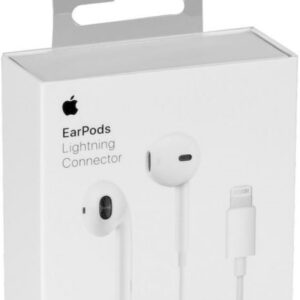 Apple EarPods  Lightning, Original