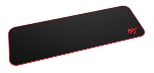 Havit Gaming XXL mousepad black